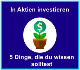 In-Aktien-investieren-Titelbild