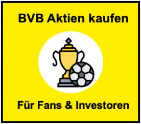 bvb-aktien-kaufen-titelbild