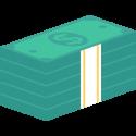 geld-verdienen-mit-aktien